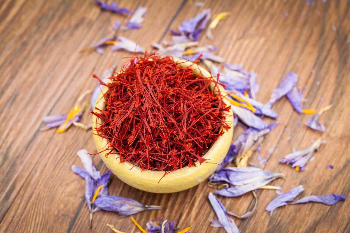 西藏直发·藏红花正品特级·正宗藏红花泡水喝